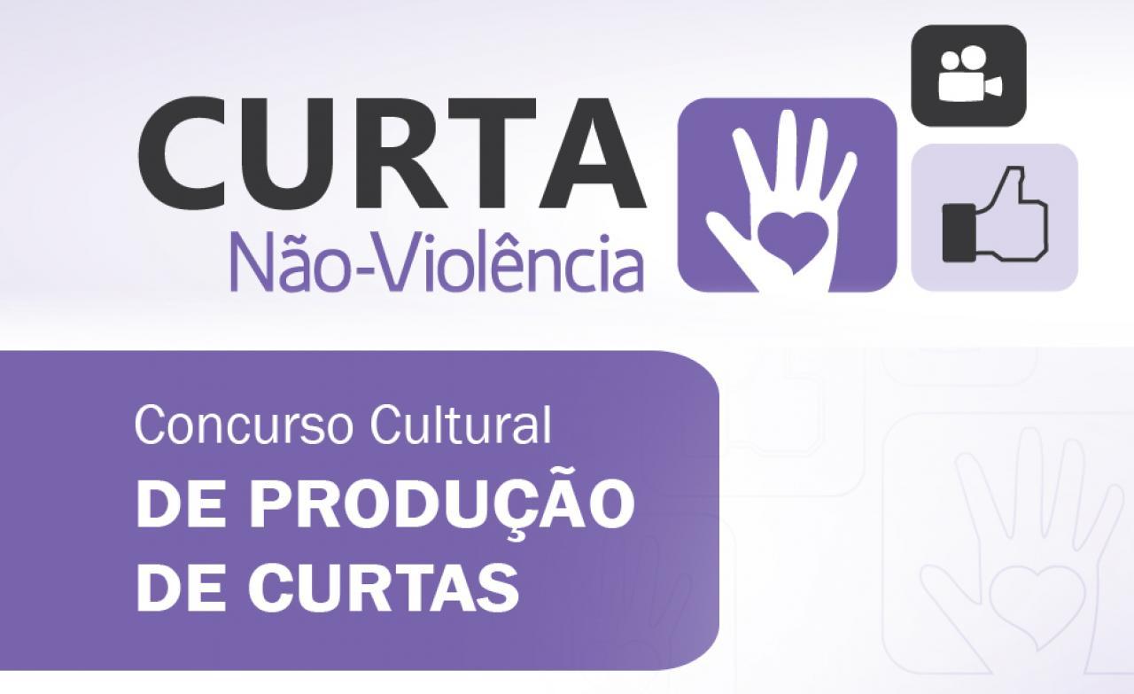 Concurso Cultural de Produção de Curtas