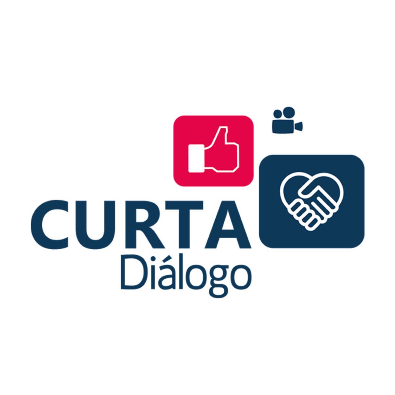 Encontro de Abertura - Curta Diálogo