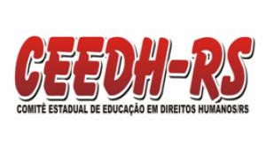 Comitê Estadual de Educação em Direitos Humanos - CEEDHRS