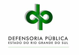 Defensoria Pública do Estado do Rio Grande do Sul