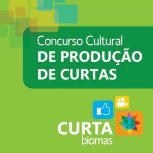 Estão abertas as inscrições para o Concurso Cultural de Curtas 2017