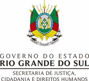 Secretaria de Justiça, Cidadania e Diretos Humanos - SJCDH