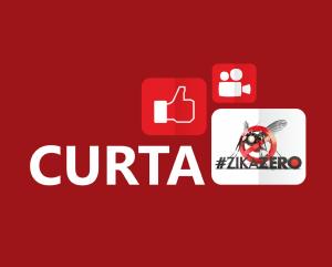 Curta ZikaZero