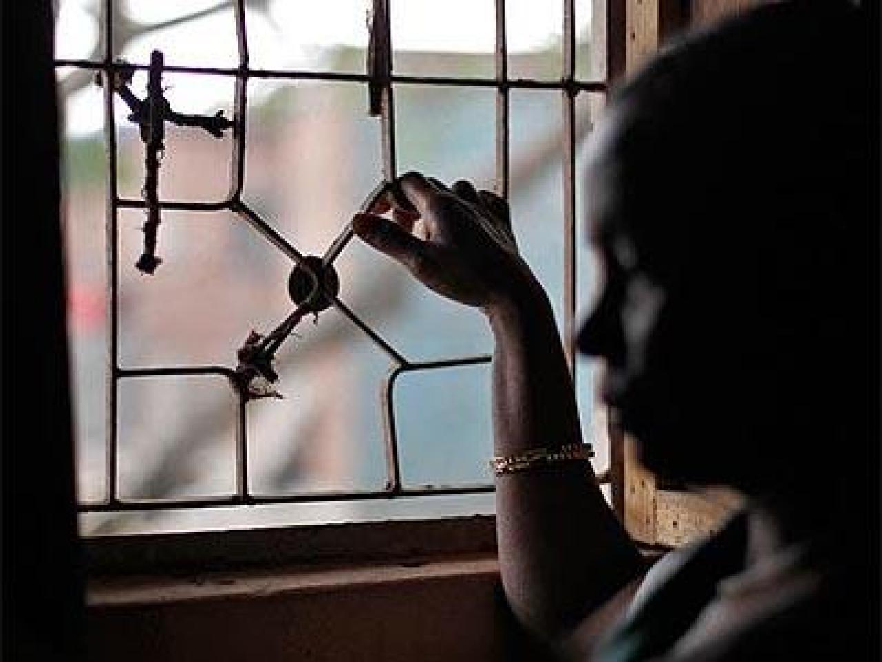 CNJ estuda Fórum contra o Tráfico de Pessoas