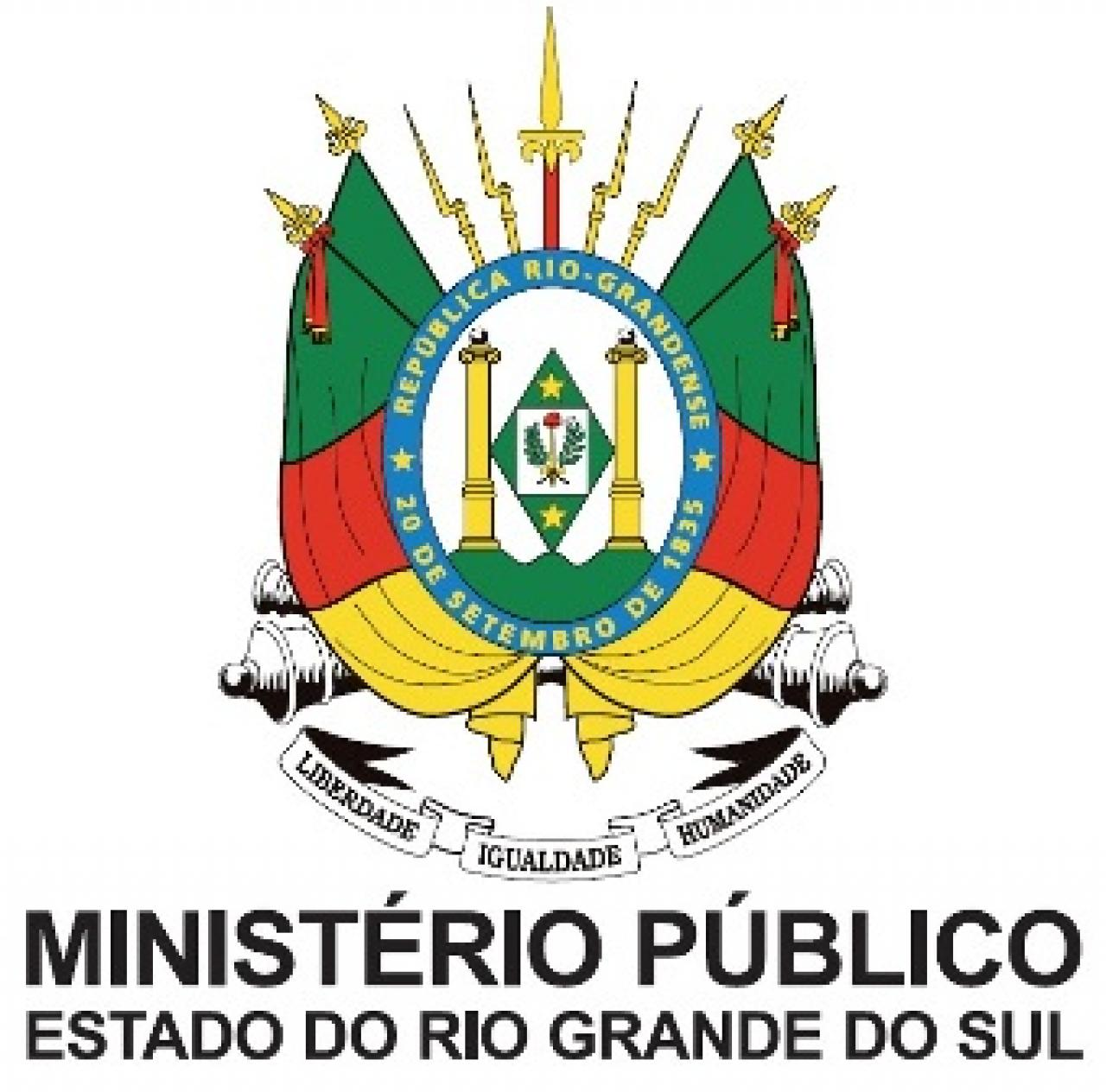 Centro de Apoio Operacional da Infância, Juventude, Educação, Família e Sucessões - MP/RS