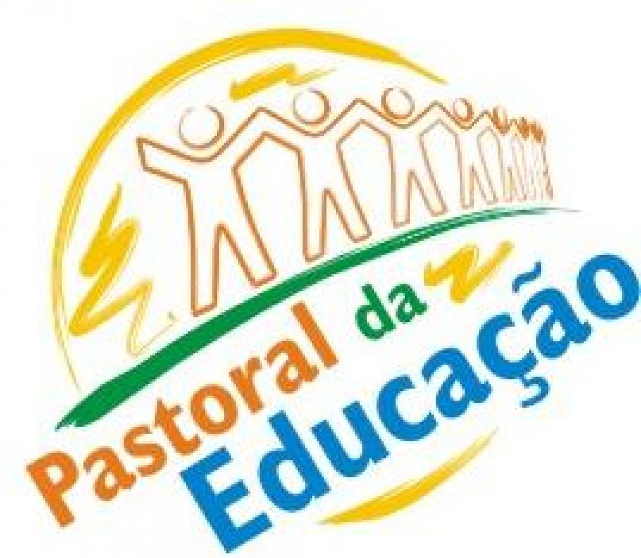Setor de Pastoral da Educação CNBB Regional Sul 3
