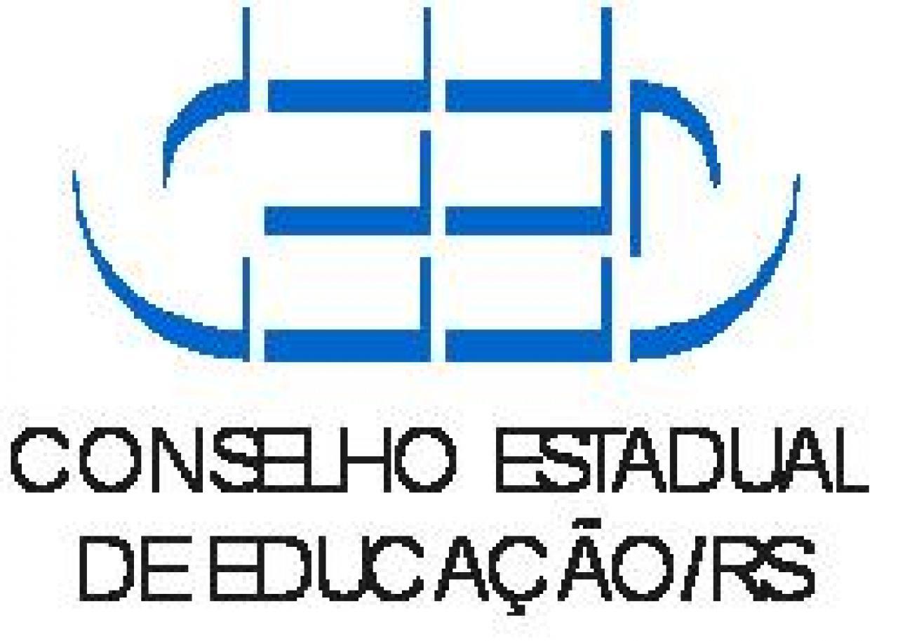 Conselho Estadual de Educação/RS - CEED/RS