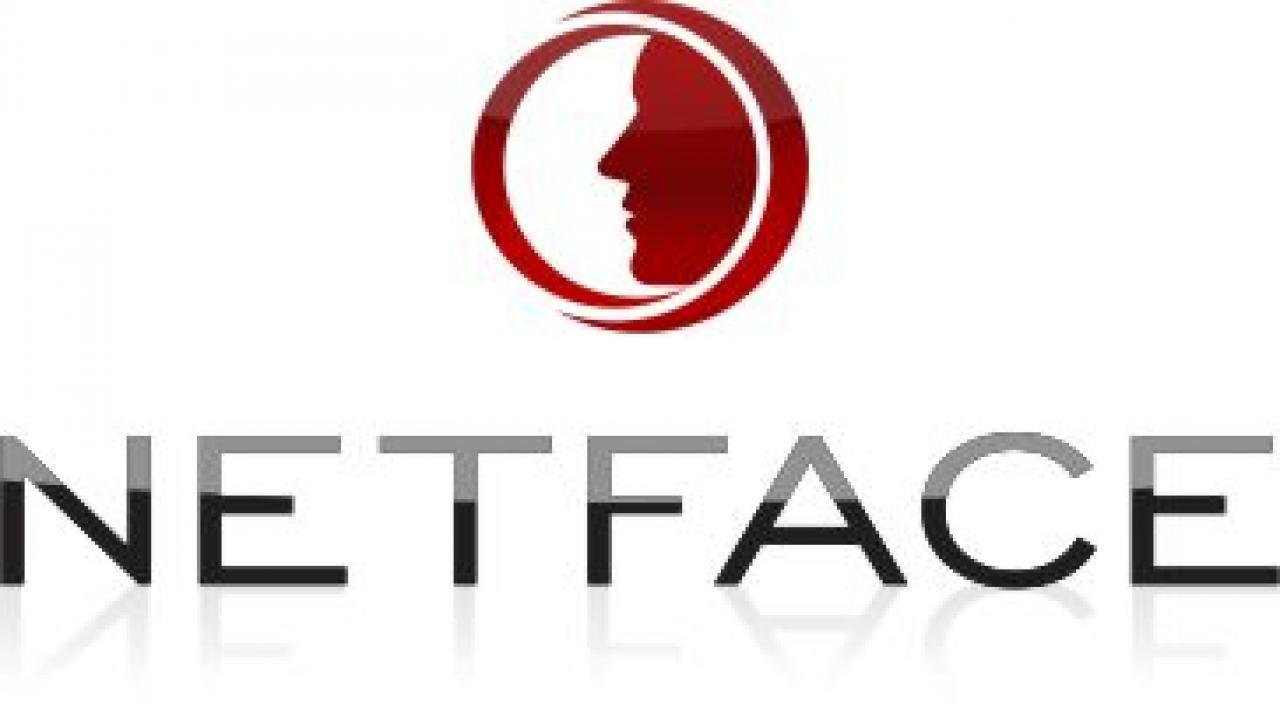 Netface