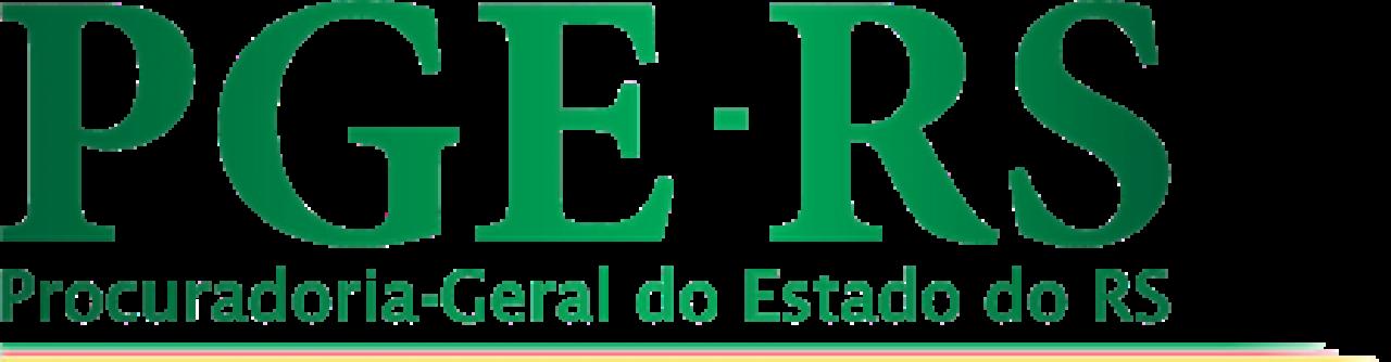 Comissão Permanente de Defesa dos Direitos Humanos da Procuradoria-Geral do Estado do RS - PGE-RS