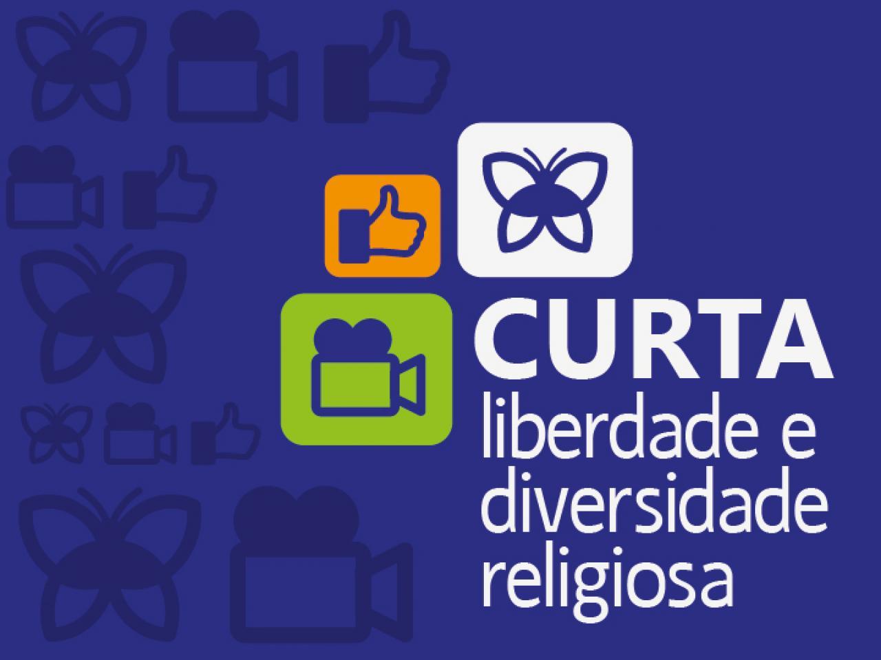 pptcapacurtaliberdade-07